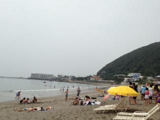 葉山海①.JPG