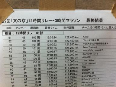 1000000266.JPG