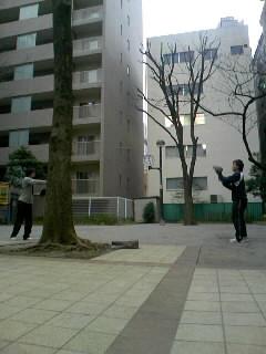 キャッチボール.jpg